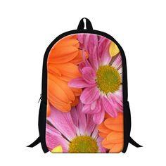 26 Best Backpacks images  27e2275e0a878