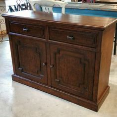 Credenza Sideboard, Tv Sideboard, Sideboard Console, Cabinet, Furniture, Houston Furniture, Home Decor, Custom Furniture, Media Console