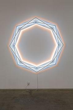 Jay Shinn : Neon