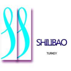 S logos designed by me :   skype : designeralper , designeralper@gmail.com , +90.5056791930