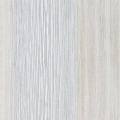"Sarja: HMFW111570 Tuotekoodi: 111570 Valmistajan vri: Pewter Rulla leveys: 68.6cm (27.0"") Rulla pituus: 10.05 metri Pattern Match: Random Match Tapetti sarja: Momentum Wallcoverings Volume 4"