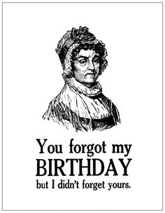 29 Best Is that Funny? images | Signs, Anniversary cards, Bday cards