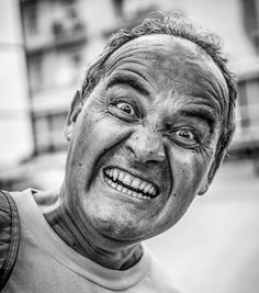 Crazy people by Controluce Fotografi on 500px