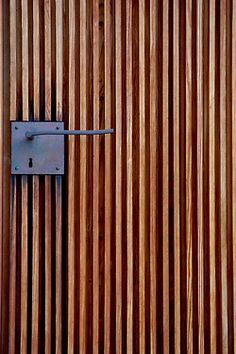 the door<3