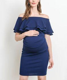 d48cd851e0 A(z) Kismama nevű tábla 17 legjobb képe | Maternity styles, Tunic és ...