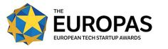 Last week a shortlist of startups participating in The Europas (Europe's most prestigious tech startup awards) was published. It includes 200 companies divided into 25 categories. I looked through the whole list, diving deeper into those, which do business in areas of advertising technology, analytics and big data.    What are analytics and ad tech nominees in The Europas? Are they going to be game changers? Which of them are worth looking into?