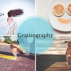 Free Stock Photos: 74 Best Sites To Find Awesome Free Images – Design School - Gratisography is offered free from photographer Ryan McGuire, the images have a touch of humor and a lot of heart. You'll find interesting composition in these high quality images. Although attribution isn't required, it is appreciated.