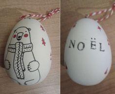egg_bear