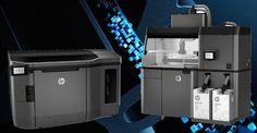 HP y Grupo Sicnova realizarán un tour por toda España mostrando los beneficios de la impresión 3D industrial - http://www.hwlibre.com/hp-y-grupo-sicnova-realizaran-un-tour-por-toda-espana-mostrando-los-beneficios-de-la-impresion-3d-industrial/