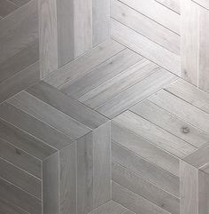 Chevron tile laid in this pretty pattern #comingsoon #tilelove #interiors #dilorenzotiles #floortiling