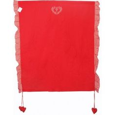 http://acahome.com/153-1390-thickbox/cortina-roja.jpg