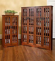 Prepac Everett Espresso Wall  Hanging Media Storage Cabinet (Everett  Espresso Wall Hanging Media Cabinet), Brown | See More Ideas About Media  Storage, ...