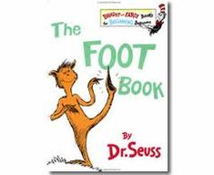 Ff+Foot+Book.jpg 240×196 pixels