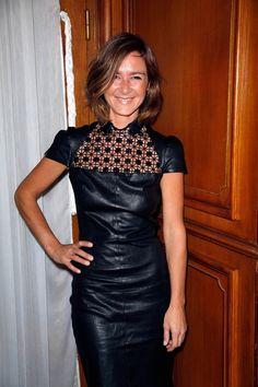 →⊕⊕⊕ ÊMMANUË‑ÊLLË BOJDRÔNË ― Ϫ Χ Ψ ΗΜΜΑΝϒΗΛΛΕΑ ΒΟͿΔΡΩΝƏ - بعيدرغن ― Emmanuelle Boidron à Paris le 13 octobre 2014