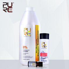 PURC Shampoo for keratin hair treatment hair care set hot sale 1000ml chocolate 8% formalin keratin repair damaged hair     #http://www.jennisonbeautysupply.com/  #<script     http://www.jennisonbeautysupply.com/products/purc-shampoo-for-keratin-hair-treatment-hair-care-set-hot-sale-1000ml-chocolate-8-formalin-keratin-repair-damaged-hair/,      una pieza aceite de argán, USD $2.8 Una pieza, bueno para el cuidado del cabello, cuidado de la piel y el cuerpocuidado, envío libre, no te lo…
