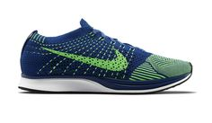 6 Best Training and Running Shoes for Men 2015 | Royal Fashionist