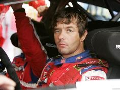 Sebastien Loeb – winner of the 2012 and 2013 Monte Carlo Rallies. Le Show, Vive Le Sport, Monte Carlo Rally, Rally Raid, Monaco Grand Prix, All Hero, Car Set, Sports Stars, Champion