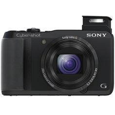 Sony DSC-HX20V 18.2MP Digital Camera  http://www.homeshop18.com/sony-dsc-hx20v-18-2mp-digital-camera/camera-camcorders/digital-cameras/product:30122330/cid:3183/