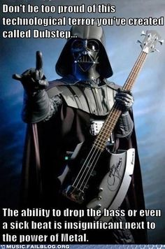 Google Image Result for http://www.easylearn2playguitar.com/wp-content/main/2012_06/music-fails-darth-vader-endor-ses-metal.jpg