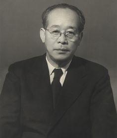 Mikio Naruse.