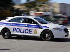 Adami: Teen with autism charged after incident at Ottawa school