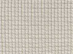 See Sea® Scrim - Linen Fabric solution-dyed acrylic fabric from Perennials Fabrics. Perennials Fabric, Custom Rugs, Make Color, Best Vibrators, Outdoor Fabric, Linen Fabric, Drapery, Brown And Grey