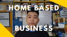 Home Based Business Ideas in the Philippines Negosyo Tips for Philippines Entrepreneur Home Based Business, Business Ideas, Pinoy, Philippines, Entrepreneur, Tips, Counseling
