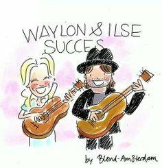 #funny Inhakers Songfestival.. WaylON.. WaylOFF #ESF14 #Eurovision