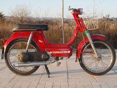 Ducati, Vintage Ads, Harley Davidson, Motorcycle, Vehicles, Nostalgia, Products, Retro Ads, Mopeds