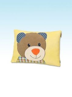 Cribs have a a great range of Doomoo, Wallaboo, Pink Lining items and beautiful Nursery Furniture, see our fantastic range, and you can now purchase online Nursery Furniture, Nursery Bedding, Online Nursery, Baby Accessories, Monkeys, Winnie The Pooh, Cribs, Ireland, Bear