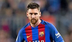 Lionel Messi tells Barcelona: Sell these three players and buy these two stars   via Arsenal FC - Latest news gossip and videos http://ift.tt/2mrvO4Z  Arsenal FC - Latest news gossip and videos IFTTT