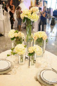 Chuck Milne Productions | Bridal Extravaganza of Atlanta