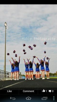 Cheerleading team photos Cheerleading Team Photos, Cheer Team Pictures, Cheer Coaches, Cheer Pics, Cheer Mom, Cheer Stuff, Dance Team Pictures, Volleyball Team Pictures, Team Cheer