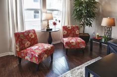 Welcome to 12664 Chapman Ave. #1218 in Chapman Commons, luxury condo living in the Heart of Orange County.