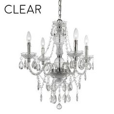 Naples-Chandelier-at-lallie-maes-boutique-in-port-orchard-clear.jpg