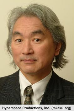 In fact, it is often stated that of all the theories proposed in this century, the silliest is quantum theory. Some say that the only thing that quantum theory has going for it, in fact, is that it is unquestionably correct. — Michio Kaku
