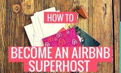 A step-by-step guide to listing your short-term rental properties on Airbnb from getting started to pricing and more. Read all the Airbnb tips - Guesty Rental Websites, Vacation Rental Sites, Airbnb Host, 8 Days, Property Management, Step Guide, Get Started, How To Become, Dog