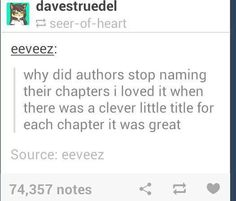 Percy Jackson/Heroes of Olympus, anyone?