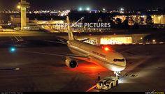 Royal Air Maroc Boeing 767-36N/ER (Airplane-Pictures.net)