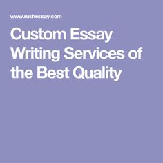 Get a Quote for Your Order: