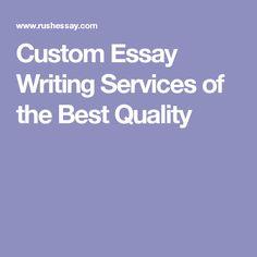 top quality custom essay writing help in uk usa top quality custom essay writing help in uk usa essay writing service tops writing and writing help