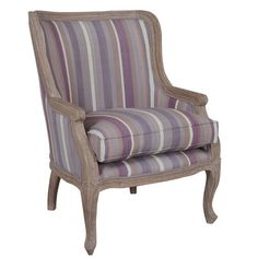 Browse our extensive range of armchairs online from occasional chairs and chaise lounges to recliners and rocking chairs, we'll have the style you're looking for. Wingback Chair, Armchair, Soho Apartment, Occasional Chairs, Living Room Chairs, Rocking Chair, Accent Chairs, Elegant Designs, Recliners