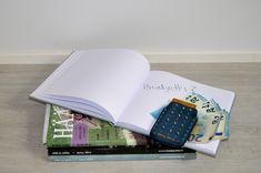 Häiden budjetti, ja vinkit siinä säästämiseen (Posts by Anne-mari) Geisha, Lily, Posts, Messages, Orchids, Geishas, Lilies