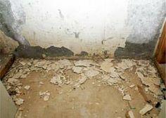 The Case Against Waterproof Paint & Wall Coatings Why Waterproof Coatings Fail -- And How To Waterproof Basement Walls