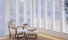 Nantucket es la opción de cortina horizontal moderna, juvenil y contemporánea. Si lo que quieres es crear  un espacio de ambiente relajado fuera de lo cotidiano Nantucket es la opción para lograrlo.