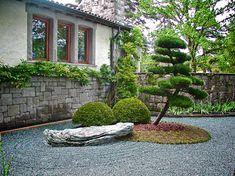 Amazing Notter Japan Garten Pius Notter Gartengestaltung