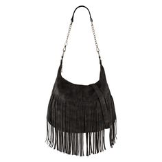 Buy MUGGEO handbags's cross-body bags at CALL IT SPRING. Free Shipping!