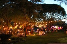the gardens at dry creek ut - Google Search