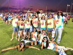 """Fillmore Girls Softball 10U """"B""""Gold Qualified for Nationals http://www.fillmoregazette.com/sports/fillmore-girls-softball-10u-bgold-qualified-nationals"""
