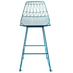 counter stools, outdoor